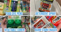 15 Wacky Tokyu Hands Items To Buy In Singapore From $4 To Upgrade Your HDB Life