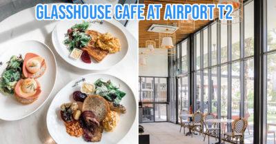 new cafes and restaurants september