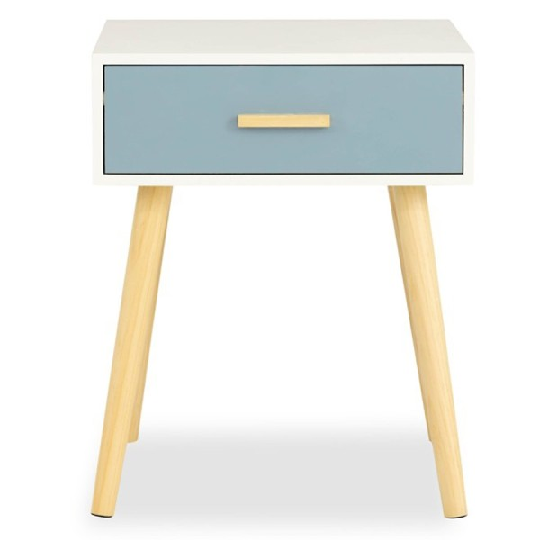 bedside-tables-singapore - agnus side table fortytwo