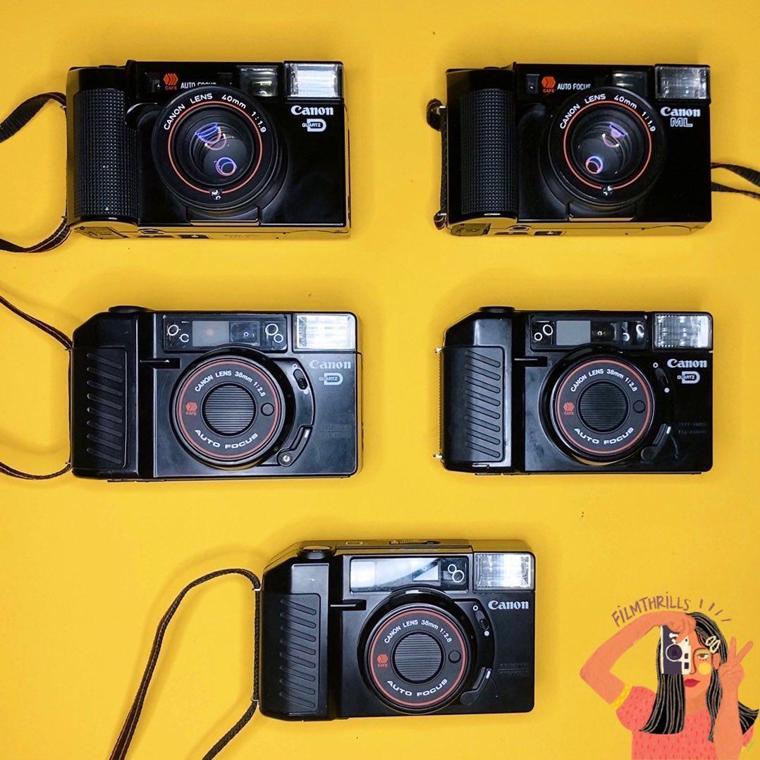 save money film