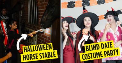 halloween events singapore cover image