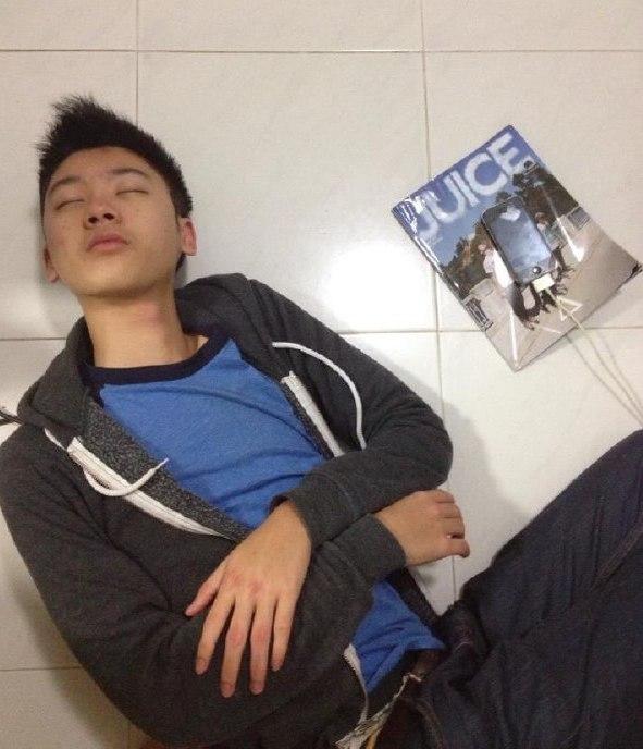 juice magazine