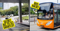 "9 NUS Hacks From Your Seniors - Campus Shortcuts, Cash-Earning Lobangs and ""Hidden"" Study Spots"