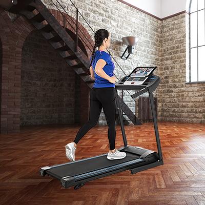 Xterra TR150 Folding Treadmill