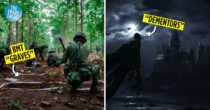 13 Real-Life Ghost Stories Shared By Singaporeans Who Have Nerves Of Steel