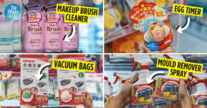 Daiso Best Things To Buy