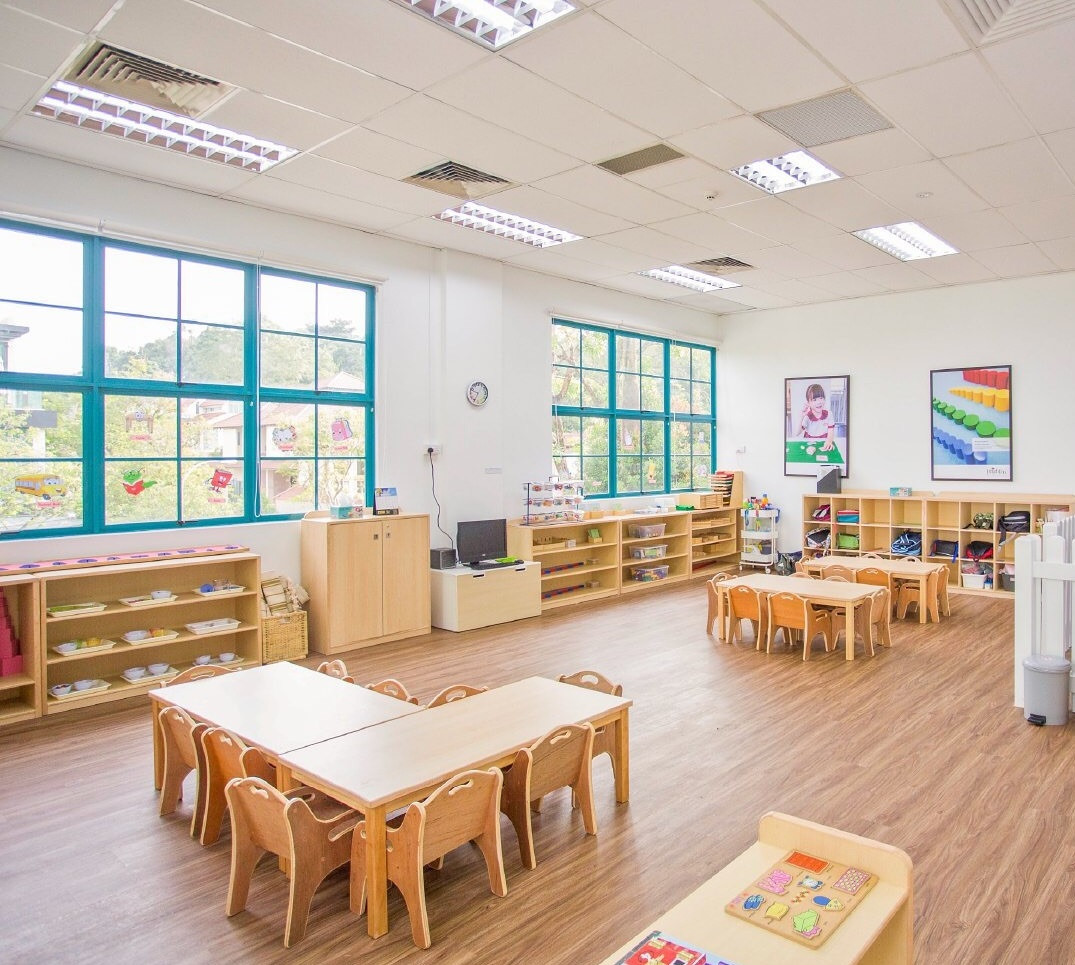 How to choose a preschool in Singapore. Questions to ask to help you choose a preschool in Singapore (5)