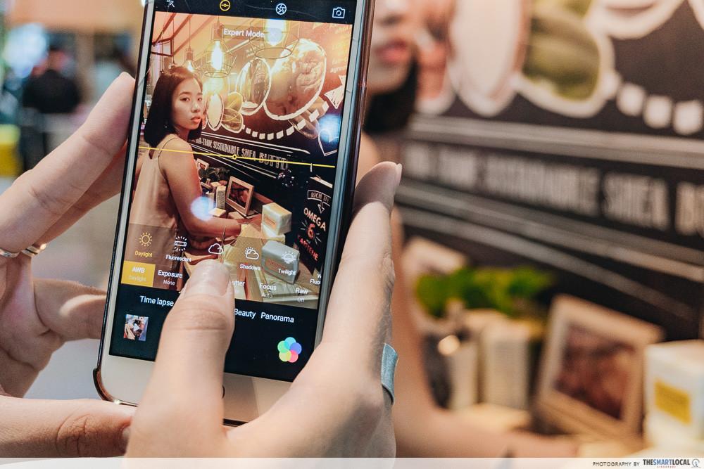 Social media marketing Skills Hired 2020