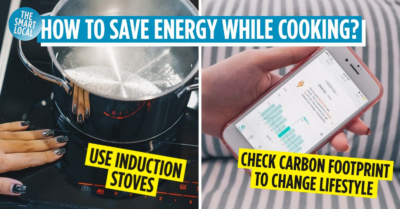 cooking-tips-save-electricity - cover image