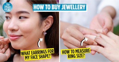 jewellery-shopping-tips - cover image