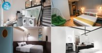 9 Affordable Hotels In Singapore For Staycations Under $110 That Are Small But Not Lupsup