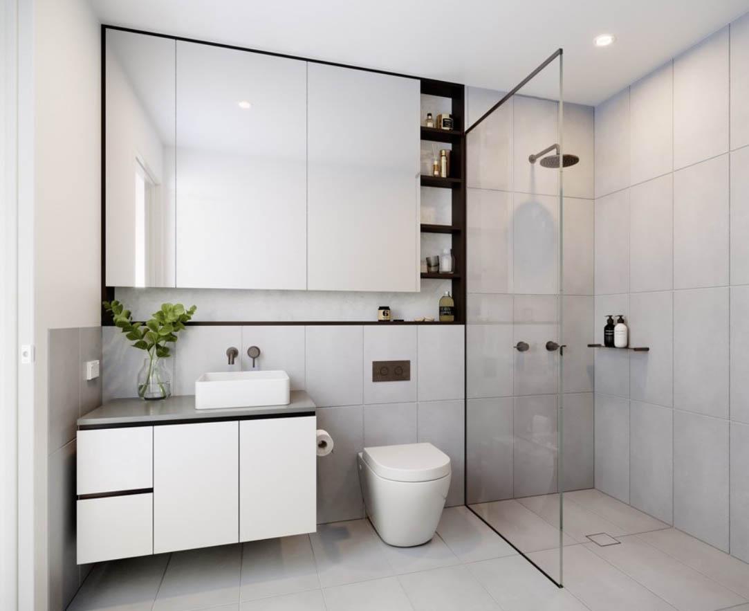 Similar tile designs