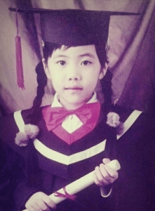 Kindergarten Graduation Singapore