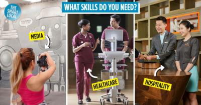 in-demand skills 2021