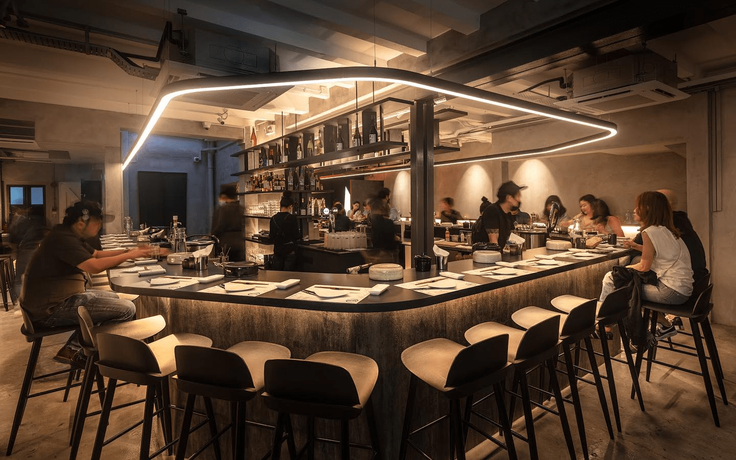 RAPPU - New cafes and Restaurants in December 2020