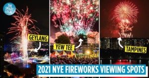 new year's eve fireworks singapore cover