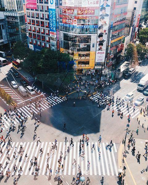 no-travel-covid-19-shibuya crossing