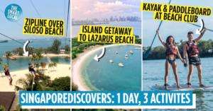 singaporediscovers vouchers itinerary