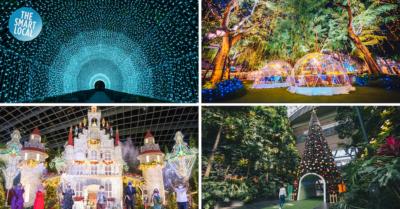christmas 2020 lights singapore cover