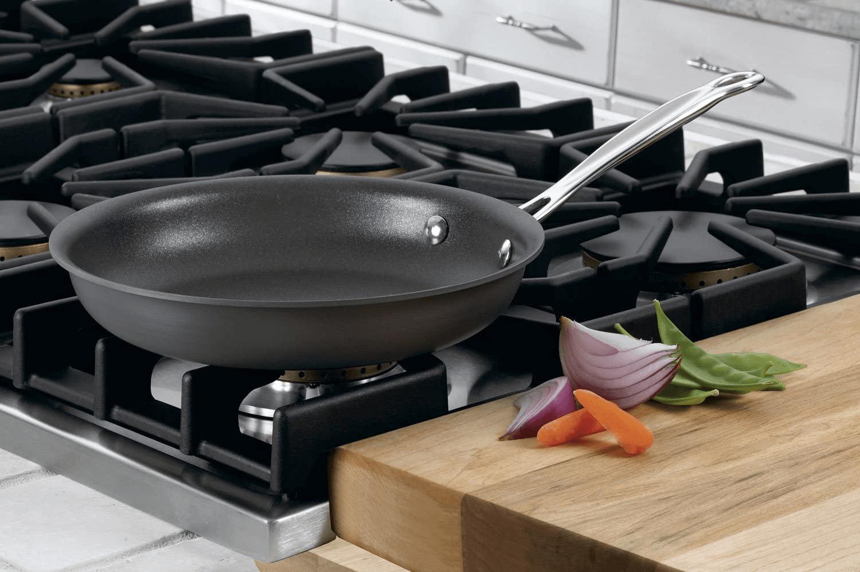 Best Non-stick Frying Pans