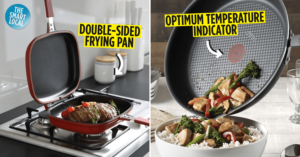 Best Non-stick Frying Pans