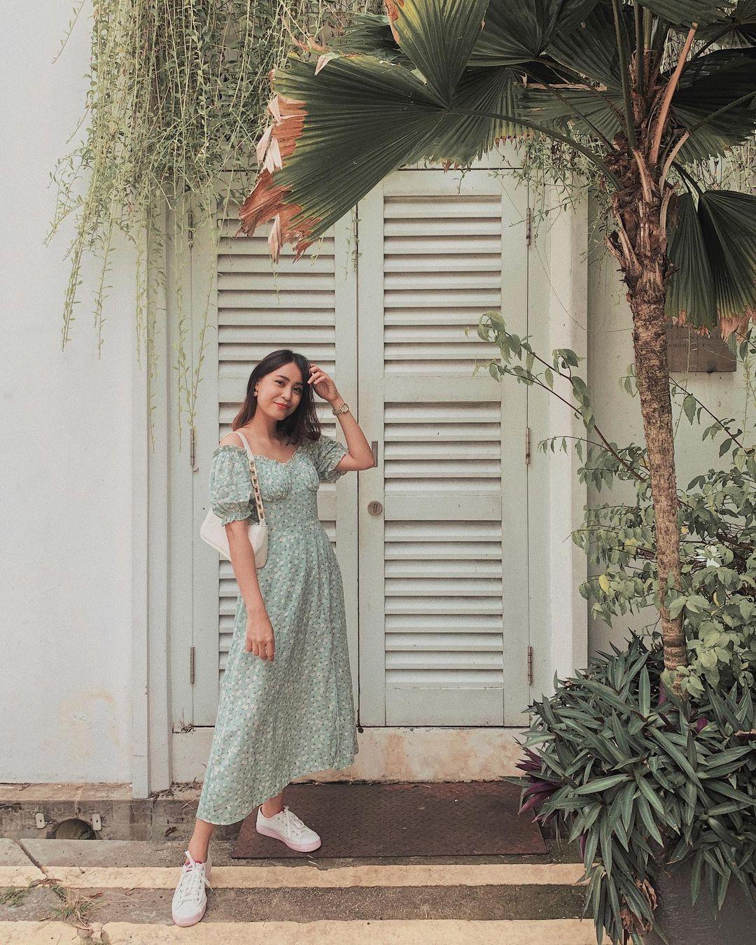 Online Clothes CNY 2021 - Hervelvetvase