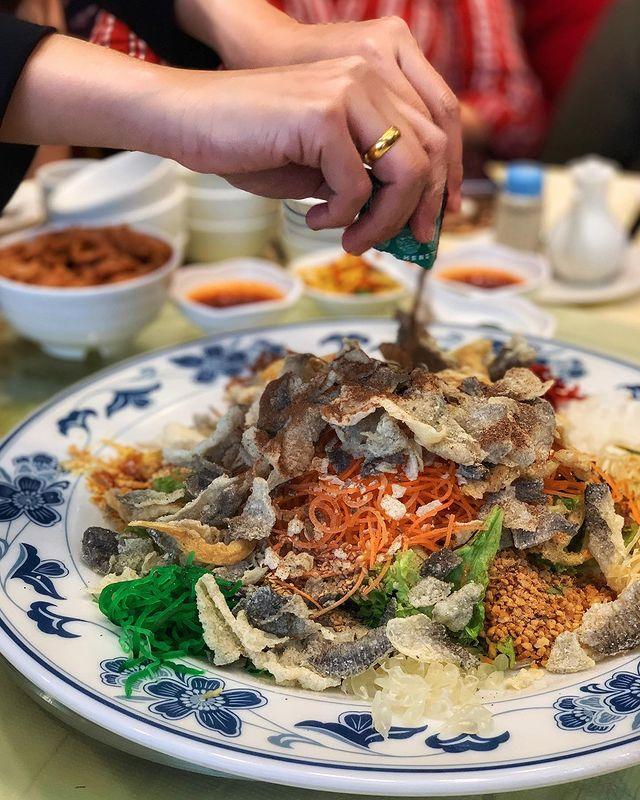 CNY-reunion-dinner-restaurants - mouth restaurant cny