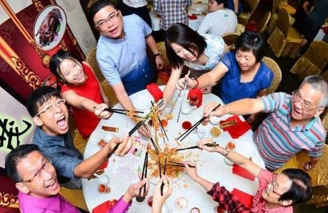 CNY-reunion-dinner-restaurants - reunion dinner