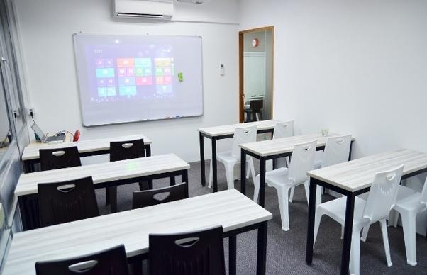 Japanese classes singapore - onePA