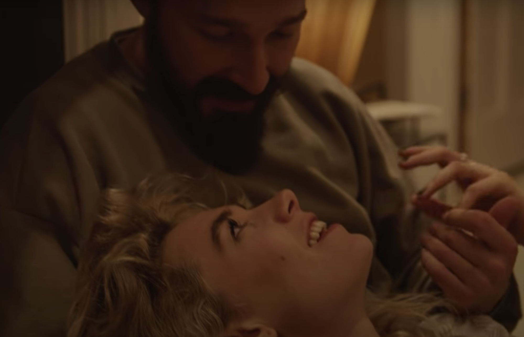 pieces of a woman stars vanessa kirby and shia labeouf