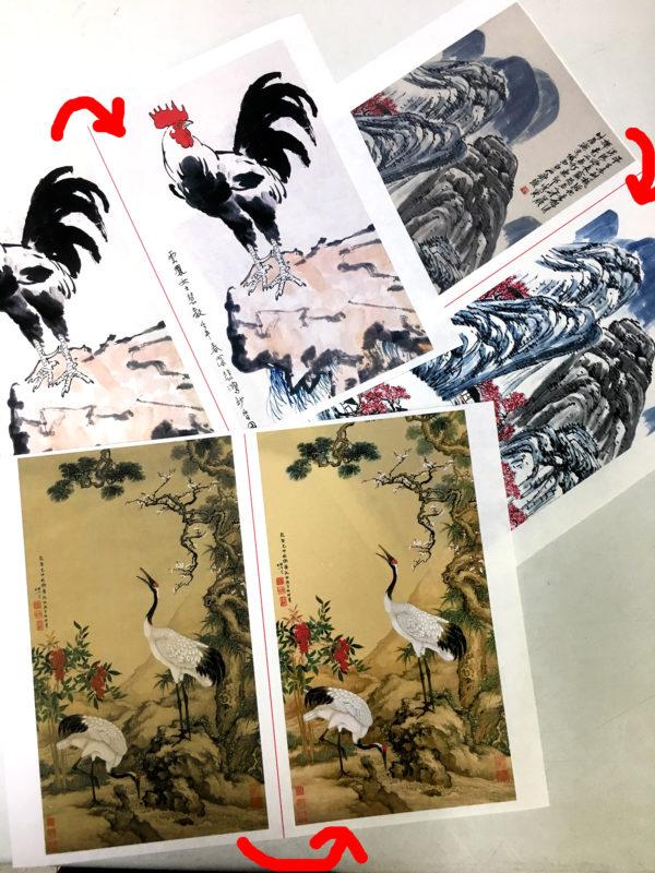 art prints singapore