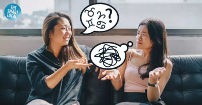 Why Singaporeans Are Obsessed With Horoscopes