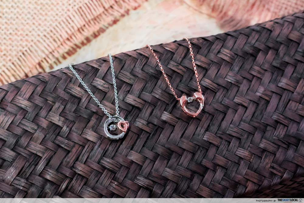 lee-hwa-valentines-day-collection - twinkle diamond collection