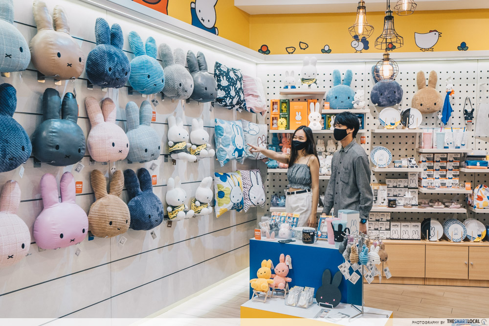 new-bugis-spots-2021 - miffy store