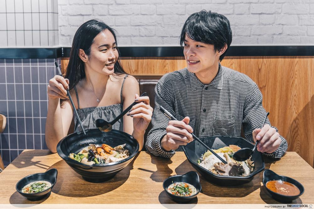 new-bugis-spots-2021 - yang guo fu