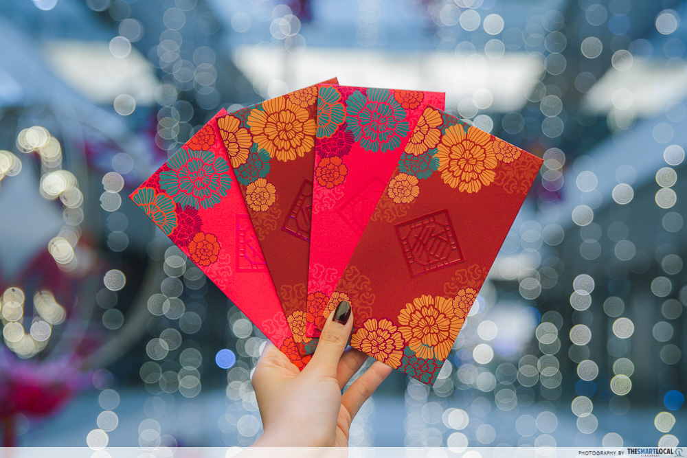 photography-tips-for-ootd - 313 somerset angbao