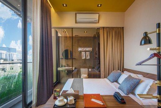 Singapore Public Holidays 2021 - Hotel Yan