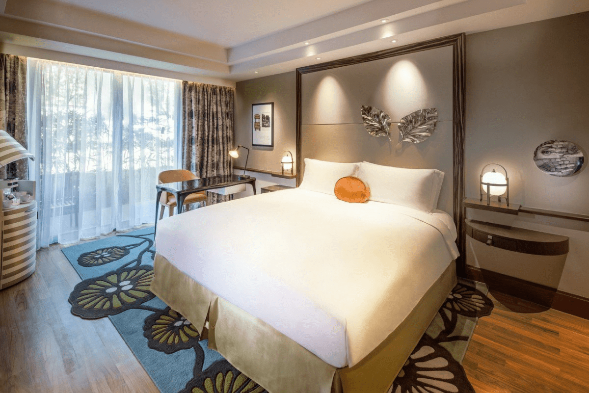 staycation-packages-singapore - sofitel singapore