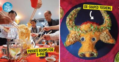 CNY-reunion-dinner-restaurants - cover image