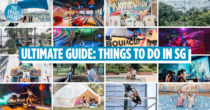 123 Things To Do In Singapore From Secret Hangouts To Experiences Even Locals Will Love