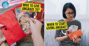 CNY angbao guide