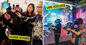 Design jobs cover image