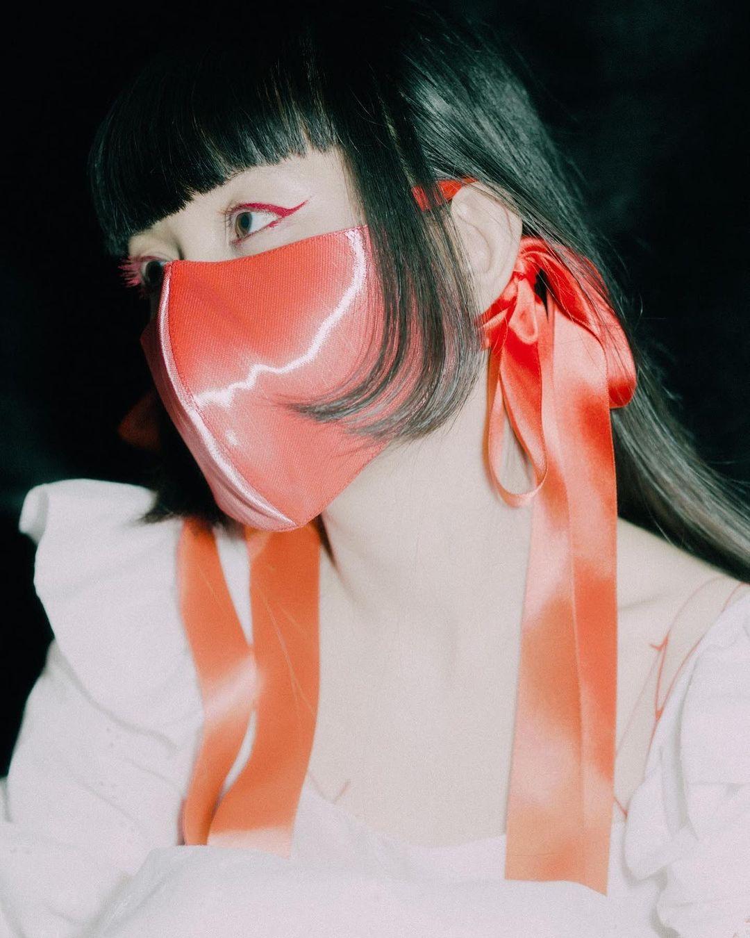 large satin ribbons for closet children