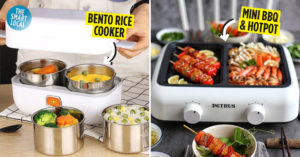 Kitchen Gadgets singles