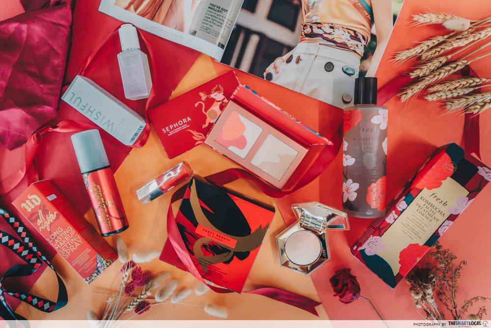 Sephora valentine's day sale 2021