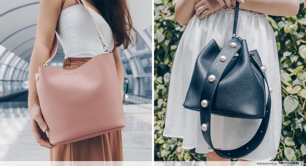 Sift & Pick Korean Brands - Find Kapoor Pingo