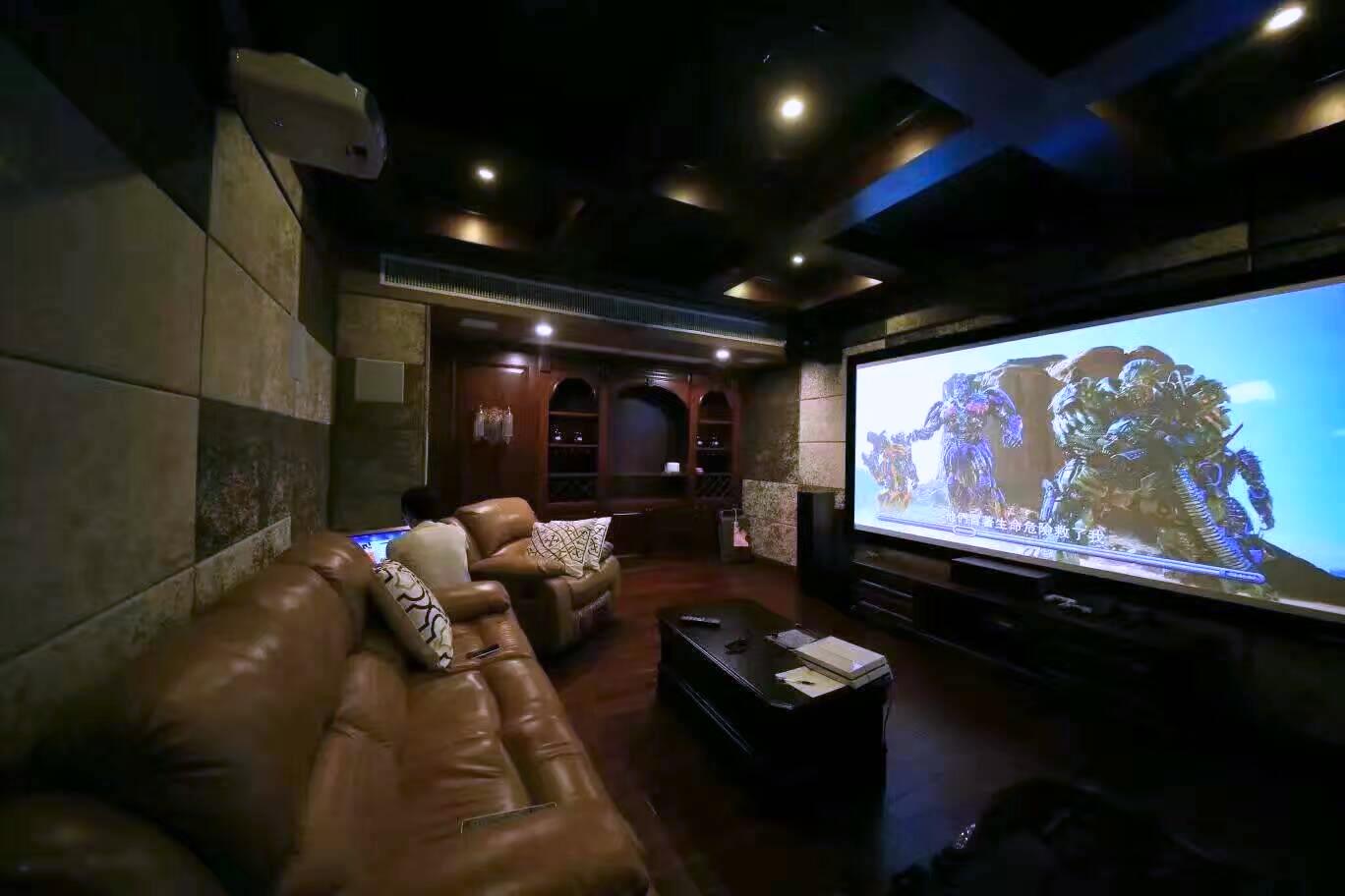 valentines day date ideas (4) - private cinema muveespace