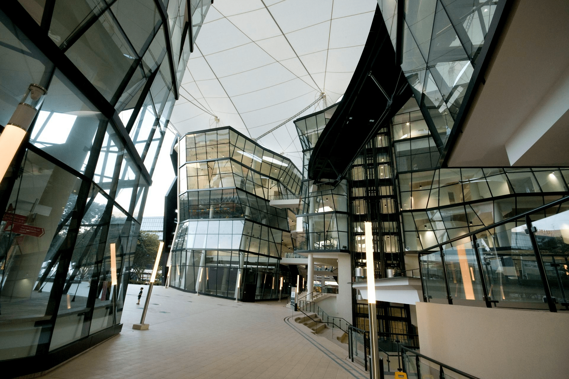 arts and design industry singapore - lasalle college of the arts