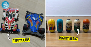 90s kids toys cover