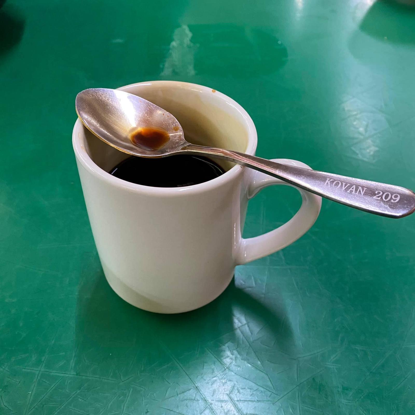 Cup Hack